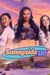 Sunnyside Up (2019)
