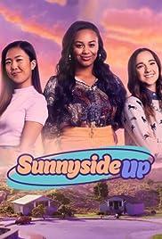 Sunnyside Up Poster