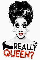 Bianca Del Rio's Really Queen?
