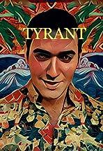 Tyrant