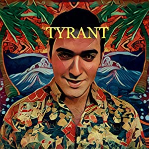 Tyrant movie in hindi free download