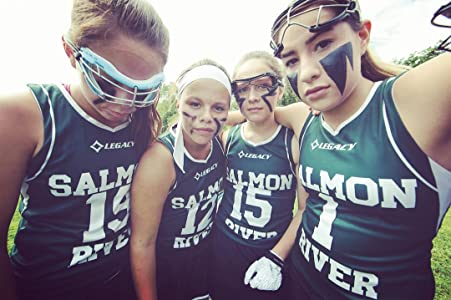 Easy downloading movies Sports Matter: Salmon River Lacrosse [480x360]