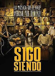 Watch quality movies Sigo siendo 2160p]