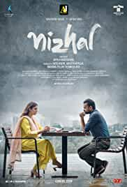 Nizhal (2021) DVDScr Malayalam Full Movie Watch Online Free