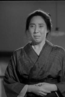 Mitsuko Yoshikawa Picture