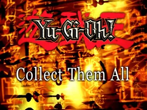 Yu-Gi-Oh! Awaking of Evil