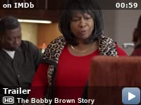 the bobby brown story full movie free