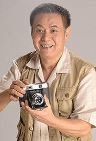Primary photo for Chen-Nan Tsai
