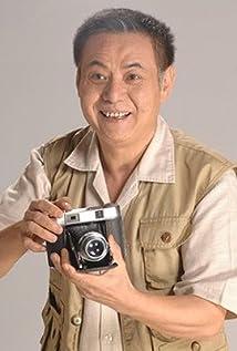 Chen-Nan Tsai