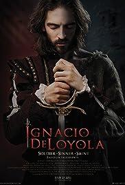 Ver Ignacio de Loyola en elitetorrent