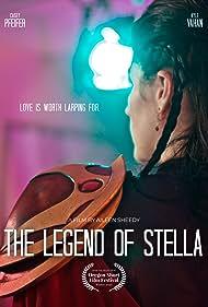 The Legend of Stella (2020)
