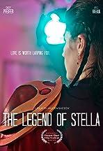 The Legend of Stella