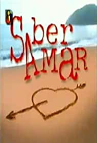 Saber Amar (2002)