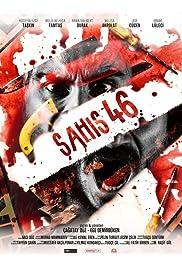 Sahis 46