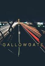 Gallowgate