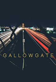 Gallowgate Poster
