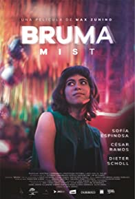 Primary photo for Bruma