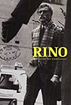 Rino: The Spy Story