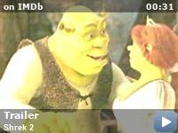 Shrek 2 2004 Imdb