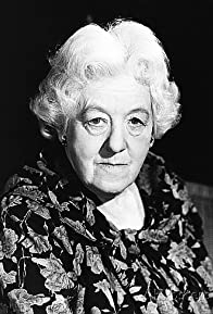 Primary photo for Margaret Rutherford