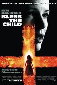 Kim Basinger in Bless the Child (2000)