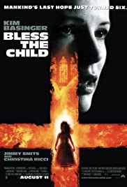 Watch Movie Bless the Child (2000)