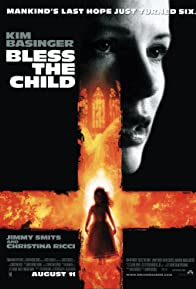 Primary photo for Bless the Child