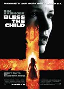 Best site free hd movie downloads Bless the Child [1020p]