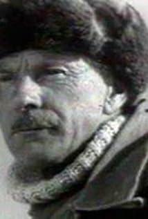 Oleg Zhakov Picture