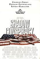 Shadow Conspiracy