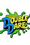 All New Double Dare (2018)