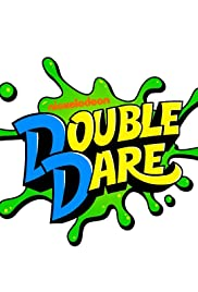 All New Double Dare
