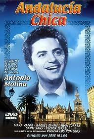 Andalucía chica (1988)