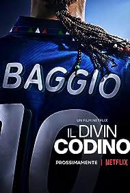 Il Divin Codino (2021)