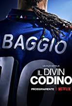 Baggio: The Divine Ponytail