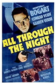 All Through the Night (1942) 1080p download