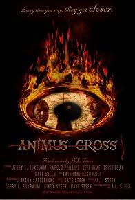 Primary photo for Animus Cross