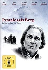 Pestalozzis Berg Poster