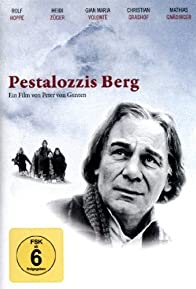 Primary photo for Pestalozzis Berg