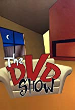 The DVD Show