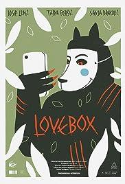Lovebox Poster