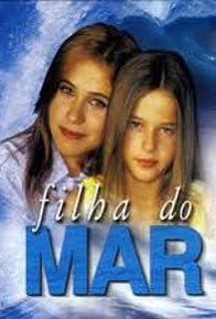 Primary photo for Filha do Mar