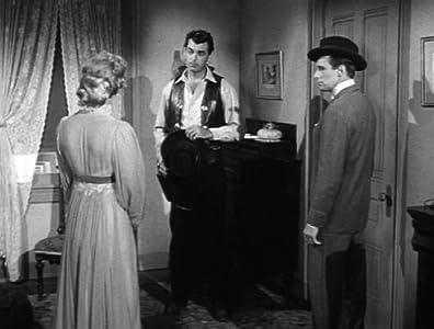 Ver todas las películas de Hollywood The Texan - The Easterner [BDRip] [mts] [1080pixel], Fay Spain, Bill Erwin (1958)