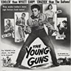 The Young Guns (1956)
