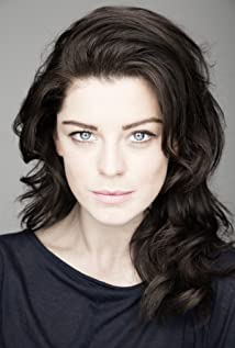 Aoibhinn McGinnity Picture