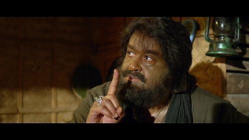Koothara (2014) Trailer