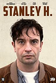 Stanley H. (2019) Poster - TV Show Forum, Cast, Reviews