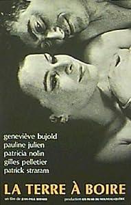 Guarda il quaderno di film di Hollywood La terre à boire by Patrick Straram Canada (1964)  [hddvd] [480x800] [640x320]