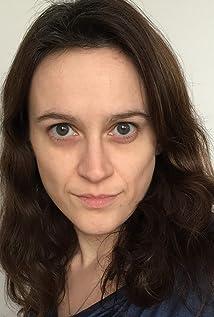 Julia Tutko Picture