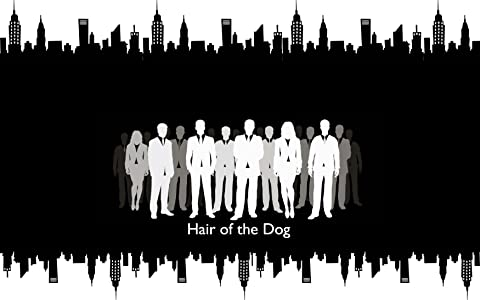Whats a funny movie to watch Hair of the Dog by Byung-gil Jung [WQHD]